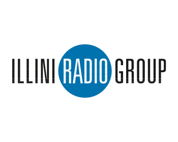Illini Radio Group